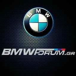 BMWforum.gr