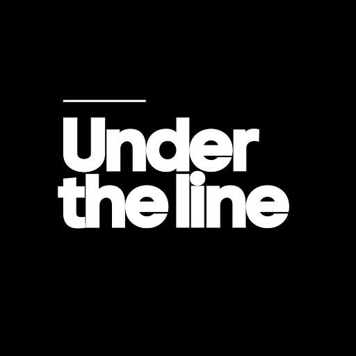 @undertheline