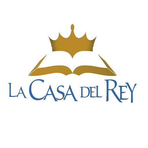 la casa del rey enlacasadelrey twitter. Black Bedroom Furniture Sets. Home Design Ideas