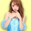 Cinderella°* girls専用 (@01englishsong02) Twitter