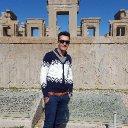 ebrahim.er (@13ebiEr) Twitter