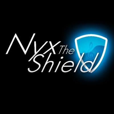 NyxTheShield on Twitter: