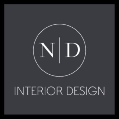 Awesome N D Interiors
