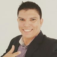 Jeremias Santos