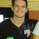 Alex Pica (@alexmpica) Twitter
