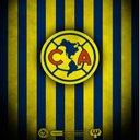 Cesar Osvaldo (@11macias1) Twitter