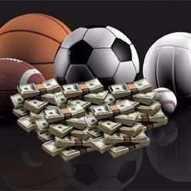 Sports betting guru man utd v chelsea betting preview goal