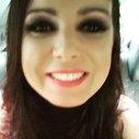 Dai Nogueira (@13DaiNogueira) Twitter