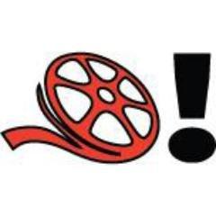 Okotoks Film Fest