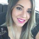 Cinthia Muniz (@cinthiamuniz) Twitter