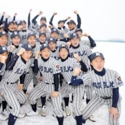 部 敦賀 野球 気 高校 比