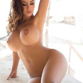 barato Español sexo