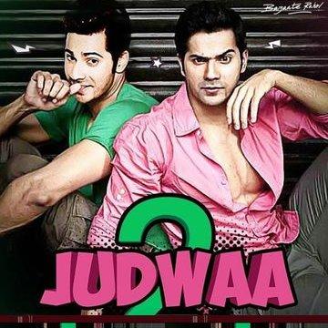 Watch Judwaa 2 Online Free Full Movie Download