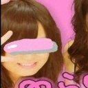 マリンJK@ウラ垢 ♥ (@0314_jk) Twitter