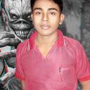 rabbyhussain (@007pappu) Twitter