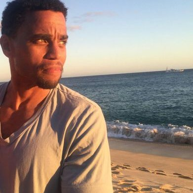 Michael Ealy (@MichaelEaly) Twitter profile photo