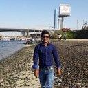 Zahid Ansari (@055_0893) Twitter