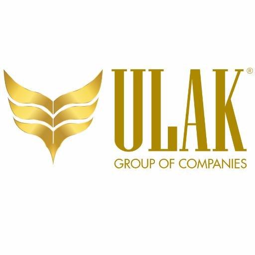 @UlakGroup