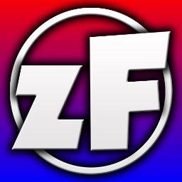 Zf clan