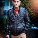 bayram şahin (@095Bayram) Twitter