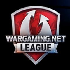 wargaming.net bonus codes