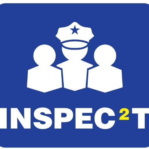 INSPEC2T Project