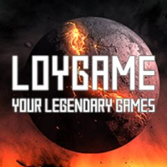 @loygame