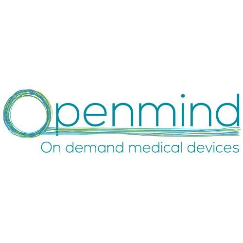 Openmind project