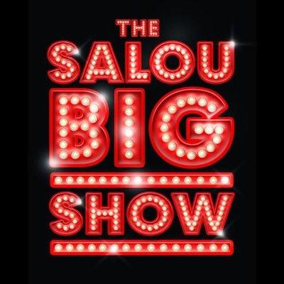 The Salou Big Show