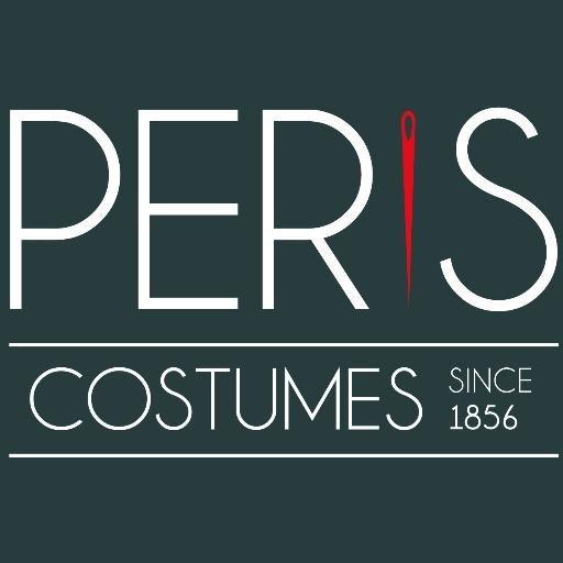 peris costumes