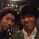 片之坂 知紀 (@0310Neu) Twitter