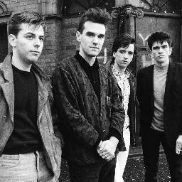 The Smiths Tweets with replies by The Smiths SmithsOfficial Twitter