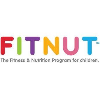 thefitnutprogram