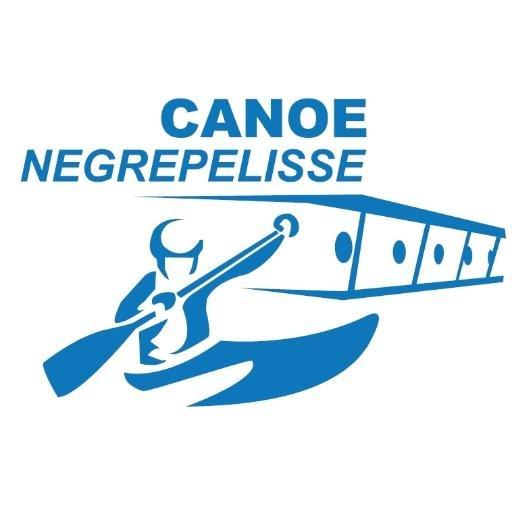 Canoe Negrepelisse Canoemega Twitter