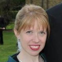 Katherine Martin