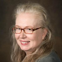 Sue Bradford Edwards