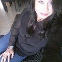 Sandra a Secas :) (@22Pelaez) Twitter