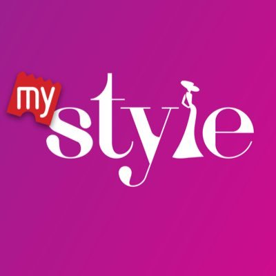 BookMyStyle