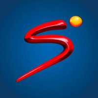SuperSport twitter profile