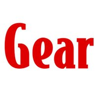 Gear | Social Profile