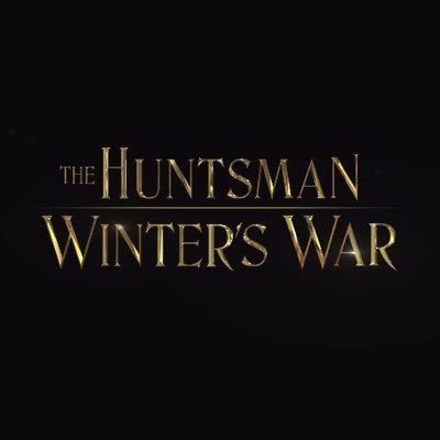 THE HUNTSMAN News. | Social Profile
