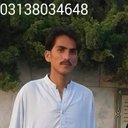 03138034648 Sadam Ma (@03138034648_ma) Twitter
