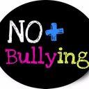 Bullying no más (@000229_navas) Twitter