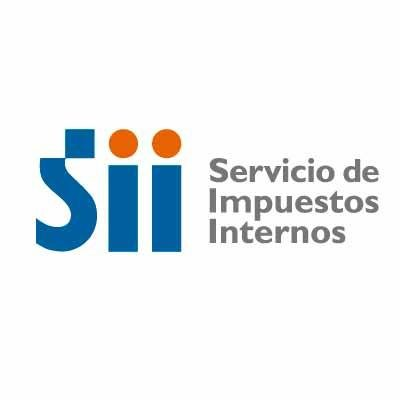 @SII_Chile