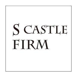 S Castle Firm Sola Dloop Nittan Sky Dloop Your Good Things 3 18 Equalize Inc よりリリース R Bサラブレッドsolaとストリートアイコンdloopのコラボレーション シングル 都市で息づく人々の心の柔らかい部分に触れるデリケートで