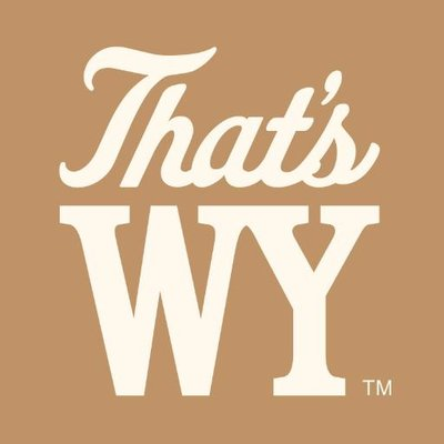 Visit Wyoming On Twitter Have You Picked Up A Thats Wy Flag Yet