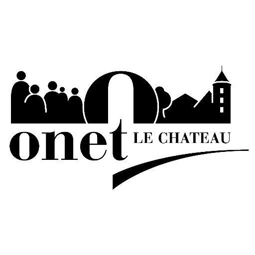Ville_OnetleChâteau