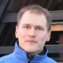 Timo Hänninen