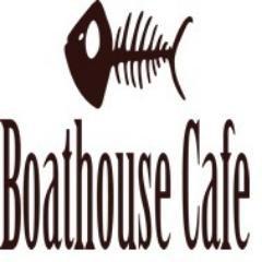 Boathouse Cafe