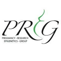 The PREG Lab